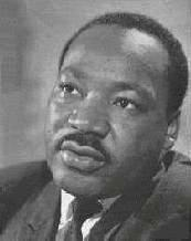 Martin Luther King, Jr.—An unsaved, womanizing, Communist